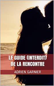 Le Gudie (Interdit) de la Rencontre