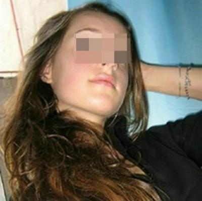 Nana très coquine recherche un homme libre pour baiser sur Molenbeek-Saint-Jean