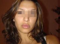 Femme très salope cherche un mec pour du sexe à Mouscron